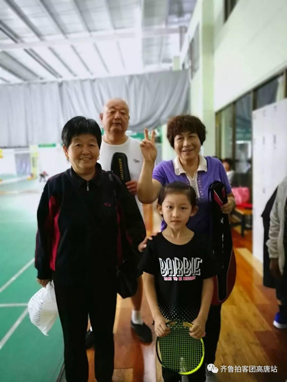 《木霖淳食品》无与伦比羽毛球团体赛在赛点羽毛球馆举行