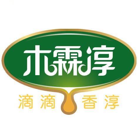 【邀请函】木霖淳食品邀您参加2020年10月13-15日秋季济南全国糖酒会